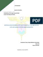 Universidad de San Carlos de Guatemala CARÁTULA ODONTOLOGÍA DEISY.docx