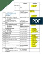 rol de exposiciones administracion 15.docx
