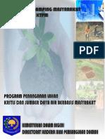 139192074-Panduan-Pendampingan-Masyarakat-Bagi-TPM-Dan-KTPM.pdf
