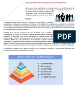 CERTIFICACIONES TAREA 1 Y 2.docx