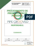 ENTREGABLE PRESELECCION TERMINADO (1).docx
