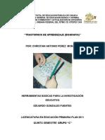 Anteproyecto Christian Antonio Perez Morales 5c
