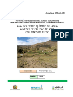 ESTUDIO CALIDAD DE AGUA.docx