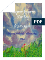 TS ortho assessment made easy lam tp.pdf
