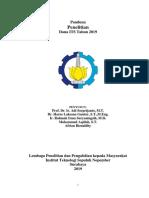 panduan_224_20190214092101.pdf