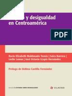 Empleo y_desigualdad en Centroamérica.pdf