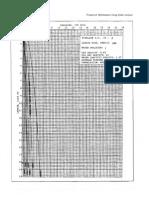 pipeline.pdf
