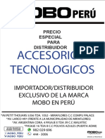 Distribuidor Revista Mobo 2018 Copia