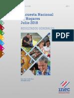ENAHO-2018.pdf
