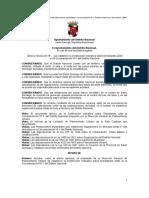 Zonificacion Indicativa sobre Densidades Circuns. No.1_DN.pdf