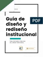 Guia de Rediseño Institucional.pdf