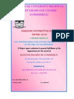 GIRI K H&F less.docx