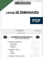 TIPOS DE ENGRANAJES.pptx