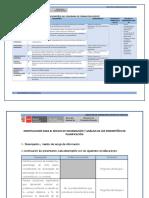 RÚBRICAS DE PLANIFICACIÓN - ORIENTACIONES.pdf