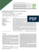 Control de Lectura 1 Farmacobotanica