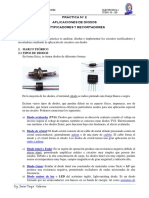 Electronica i Practica 2 Diodos Aplicaciones (1)