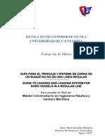 María González Moraleda.pdf