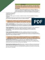CUESTIONARIO DE GEOTECNIA NIVEL LEYENDA.docx