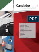 250PHILLIPS2.pdf