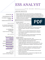Business-Analyst-Resume-Sample_Minimalist-Purple.docx