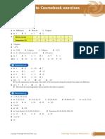 Ans Coursebook u01