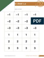 resource_sheet_u01.2.pdf