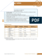 teach_notes_u01.pdf