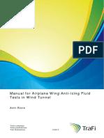 11966-Trafin_julkaisuja_02-2012_-_Manual_for_Airplane_Wing_Anti-icing.pdf