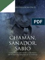 Chamán, sanador, sabio- Alberto Villoldo (1).pdf