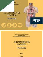 ANATOMIA NA PRÁTICA- TESTES.pdf