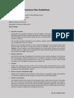 Mgt314_JMS_Production & Operations Management of Asha Furniture_summer18