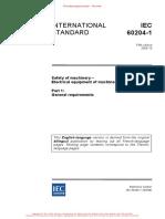 IEC_60204_1_2005_EN_FR.pdf