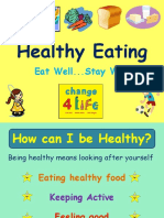 Healthy Eating Infants 01
