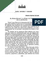 Quirós Corradi, Alberto Petroleo, Estado y Nación. Sobre Terry Karl.pdf
