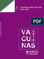 Guia Vacunas en Adultos Final 2018 BajaV2