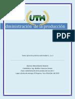 Tareas-Modulo-1-2-y-3.docx