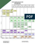 PUCE-BIO-Bioquimica-Clinica.pdf