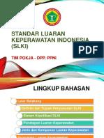 materi-konsep-slki-dpp-ppni.pptx