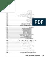 Dumer - Blogging (14).pdf