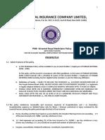 PROSPECTUS-ROYAL_MEDICLAIM.pdf