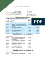 Curriculum-for-BSA.docx