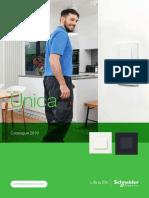 UNICA-2019.pdf