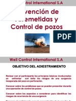 Well Control International S.A_1.pdf