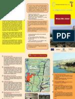 Brochure_Muaz_Bin_Jabal_English.pdf