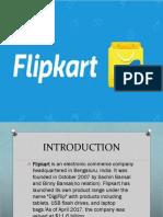 flipkart.pptx