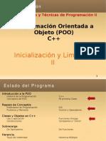 MET2_07_07-Inicializacion_II