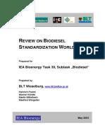 Review-on-Biodiesel-Standardization.pdf