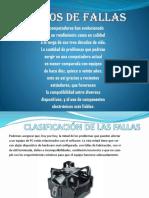 Tipos_de_Fallas_en_computadoras.pptx