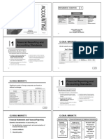 PREVIEW_OF_CHAPTER_Intermediate_Accounti.pdf