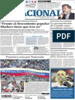 EL NACIONAL-4.pdf
